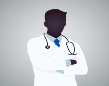 Dr. Yogesh Rathod