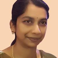 Dr. Seenakumary Ananthababu